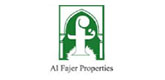 AL Fajar Properties Corporate Film