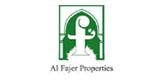 AL Fajar Properties Corporate Film