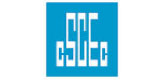 Corporate video making company Dubai