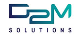 D2m Solution-Videos for marketing