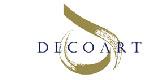 Decoart-Video Editing Dubai