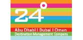 Brand Image Video Production Dubai