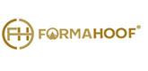 Corporate film production Dubai